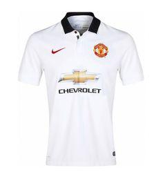 Quần áo CLB Manchester United sân khách chỉ 99.000 Vnd/ bộ