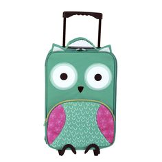 Early Learning, Fun Learning, School Essentials, Finger Painting, Green Bag, Pre School, Little Ones, Lunch Box, Stationery
