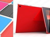 Nokia Lumia 2520 is Nokia's 'Sirius' tablet, tipster says The rumoured Nokia tablet has been tipped to be called the Lumia 2520 -- but could Microsoft scrap Nokia's plans?