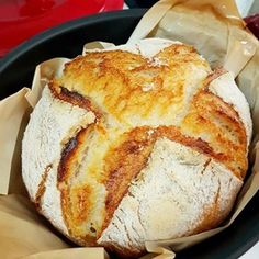 Bread Pit, Pan Bread, Bread Cake, Irish Soda Bread Recipe, Confort Food, Portuguese Recipes, Super Healthy Recipes, Different Recipes, Sweet Bread
