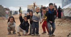 We Must Demand a Nonviolent Solution to War and Violence in Syria byMairead Maguire