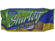 jamaican shirley coconut biscuit | shirley biscuits coconut flavor product shirley biscuits coconut ...