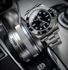 Rolex [NEW] Submariner No DATE Watch (List Price: HK$58,000) ~ SPECIAL OFFER: HK$48,800.  We Also Have Hong Kong Rolex Boutique 888 Stock [香港行貨] For Sale at HK$50,500.   #ROLEXSUBMARINER #SUBMARINER #114060 #NODATESUBMARINER #ROLEX #SUBMARINERNODATE