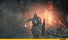 Dark Souls 3,Dark Souls,фэндомы,DS gif