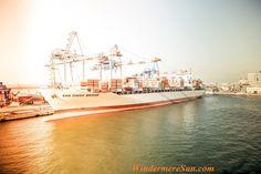 Alternative To Trade War.... details in Windermere Sun at: http://windermeresun.com/2018/07/06/alternative-to-trade-war/