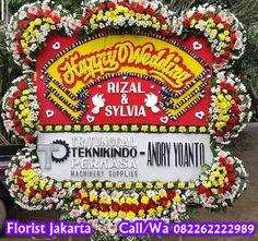 Toko Bunga Jakarta | Hub Call/Wa 082262222989 Ficus, Aster, Jakarta, Blog, Wedding, Medium, Casamento, Hochzeit, Fig