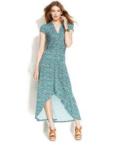 petite-cap-sleeve-paisley-maxi-dress-
