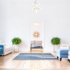 Ruby Design Living Einrichtungen Mitte