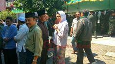 Ketua DPRD Kota Malang : Beliau Tokoh Yang Cemerlang - Arief menilai KH Hasyim Muzadi sebagai tokoh agama dan negarawan yang mempunyai pemikiran cemerlang  - https://satuchannel.com/ketua-dprd-kota-malang-beliau-tokoh-yang-cemerlang/