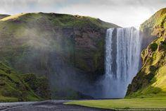 zyalt: Путевые заметки: Исландия, день 2-й
