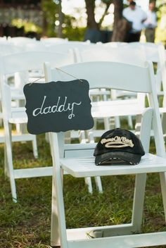 A Chair for My Mother Template . A Chair for My Mother Template . Reserved Seat for Honoring Deceased Loved One at Wedding On Your Wedding Day, Fall Wedding, Dream Wedding, Christmas Wedding, Wedding Spot, Wedding Dreams, Wedding Stuff, Wedding Photos, Wedding Chairs