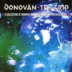 Donovan - The Trip