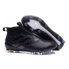 Adidas Cheap, Adidas Ace, Adidas Soccer Shoes, Adidas Football, Blue Adidas, Cool Football Boots, Soccer Boots, Football Shoes, Cheap Soccer Cleats