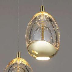 98 Astonishing Ceiling Lamp Design Ideas 98 Astonishing Ceiling Lamp Design Ideas www. Pendant Chandelier, Chandelier Lighting, Chandeliers, Interior Lighting, Home Lighting, Industrial Lighting, Modern Lighting, Lighting Ideas, Lighting Stores