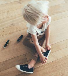 ROCK & SAND CAPSULE-BABY BOY | 3 months-3 years-KIDS | ZARA United States