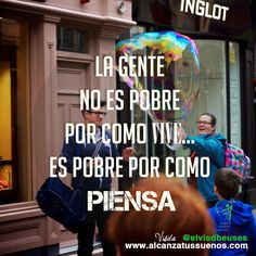 Autoayuda y Superacion Personal Motivational Messages, Pablo Neruda, Spanish Quotes, Family Life, Proverbs, Quotations, Fun Facts, Coaching, Self