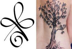 handgelenk tattoo herz bilder motive ideen frauen tattoo ideas pinterest handgelenk herz. Black Bedroom Furniture Sets. Home Design Ideas