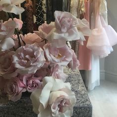 Angel Aesthetic, Red Aesthetic, Pretty In Pink, Beautiful Flowers, Plants Are Friends, Pastel Floral, Fluttershy, Flowering Trees, Color Of Life