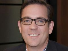 Ted Allen : Food Network