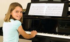 #Piano #Lessons #North #Shore- The Best Way To Get Expertise... Get more about #Guitar #Lessons in #North #Shore, #Eastern #Suburbs & #Sydney at: http://www.allstartuition.com/guitar-lessons/