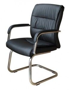 Eames, 1, Lounge, Chair, Furniture, Home Decor, Products, Upholstery, Sofa Chair