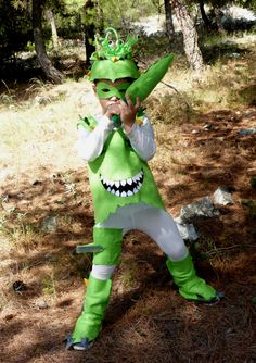 d53cd578065 Monsters inc, Monsters Costume, Halloween Costume, Dinosaur Tail, Super  Hero Monster Halloween, Sword and Sleeve, Tail kids. Κοστούμια ...