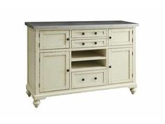 Shop+for+Coaster+Server,+106115,+and+other+Dining+Room+Cabinets+at+Hickory+Furniture+Mart+in+Hickory,+NC.