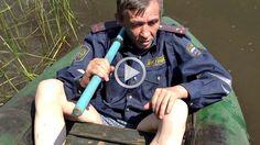 Жесть рыбалка Пьяные рыбаки на рыбалке Русская рыбалка Рыбалка приколы f...