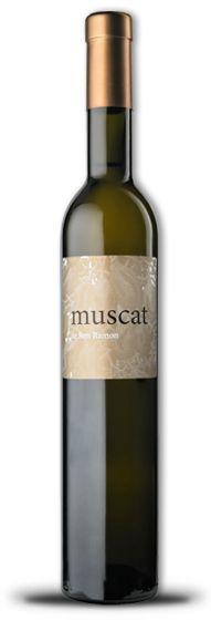 Son Ramon (Mallorca): Muscat