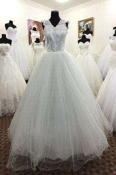 Батайск свадебный салон лидия