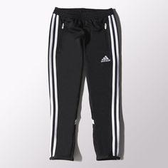 971d1723601a87 19 Best sports clothes images