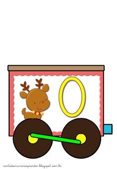 Numeral 1, Math 2, Safari, Christmas Crafts, Cross Stitch, Symbols, Teacher, Letters, Quilts