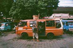 film • c a u g ht my e y e Street Photographers, Ubud, Bali, Tours, Photography, Photograph, Fotografie, Photoshoot, Fotografia