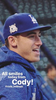 Cody Love, I Love La, Love My Boys, Dodgers Girl, Dodgers Baseball, Baseball Boys, Baseball Players, Cody James, Cody Bellinger