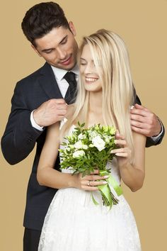 Start Wedding Planning Now / Tips from the professional / General Information Ombre Look, Love Boyfriend, Boyfriend Texts, Learning To Love Yourself, Love Again, Love Spells, Charmed Spells, Easy Spells, Love Couple
