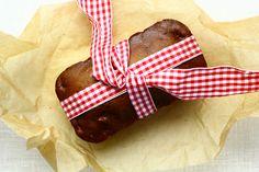 apple molasses bread