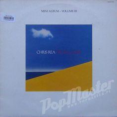 Chris Rea Its All Gone Mini Album- Volume III MAG http://popmaster.pl/pl_PL/p/Chris-Rea-Its-All-Gone-Mini-Album-Volume-III-MAGT-283/6524?preview=true