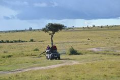 mombasa swahili wears images - Google Search