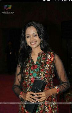 Rajat Tokas, Somali, Indian Girls, Bollywood Actress, Indian Actresses, Nude, Saree, Divas, Sexy