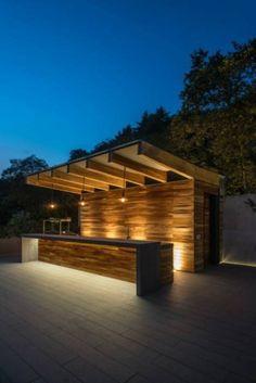 by Rhyzoma - Arquitectura y Diseño