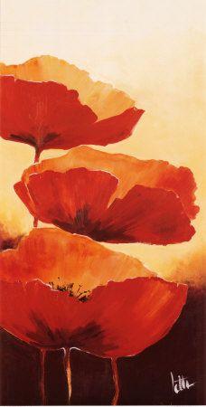 Botanical, Posters and Prints at Art.com