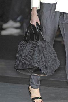 EMPORIO ARMANI - bag !