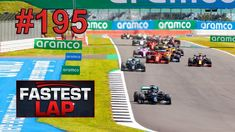 Fantasy League, Valtteri Bottas, Force India, Nico Rosberg, British Grand Prix, F1 News, Group Of Companies, Lewis Hamilton, Sit Back