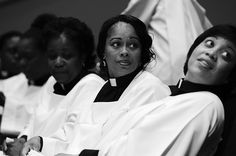Womens Clergy Apparel - Christian Expressions