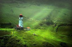 Go to Batanes Vacation Places, Dream Vacations, Beautiful Islands, Beautiful Places, Louis Aragon, Batanes, Mindanao, Somewhere In Time, Asia Travel