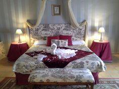 Guest Room Solivaret. #Mallorca. Spain. solivaret.com