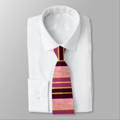 "Details about  /Men/'s Extra Long Tie Woven Mircofiber Green//gray Floral Polyester XL Necktie 63/"""