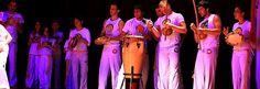 Nouveau blog avec meilleurs articles presse capoeira et acrobaties à paris.  http://www.capoeira-paris-vamos.fr/