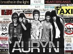 Last Night On Earth, Auryn, Don't Give Up, Taxi, Movie Posters, Movies, Marching Bands, Musica, Film Poster