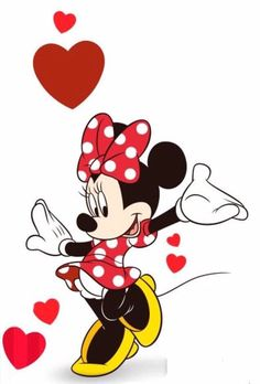 DIY Diamond Painting Embroidery Mickey Mouse Cross Stitch Kit Disney Home Decor Full Cross Stitch Kit Diamond Painting Mickey Minnie Mouse, Mickey Mouse Cartoon, Mickey Mouse And Friends, Disney Mickey, Minnie Mouse Clipart, Disney Diy, Disney Cars, Cartoon Wallpaper, Mickey Mouse Wallpaper